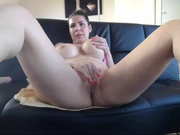 Hotjuliaxxx ready to get dirty in webcam show 2015-04-10_09-14-02