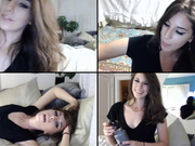 Audrey_ lube it up in webcam show 2017-09-14_092901